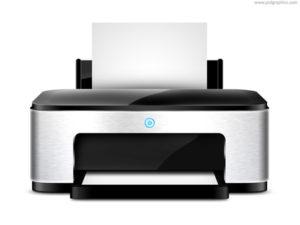 art-printer
