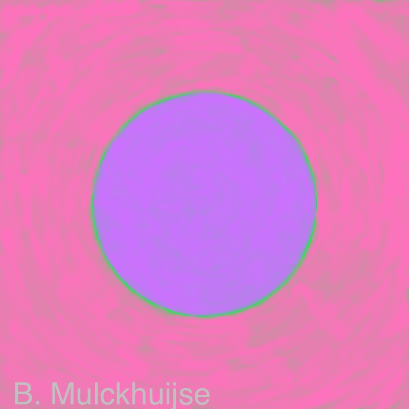 painting-circle-circular-math-art