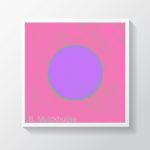circle-math-art-painting-frame