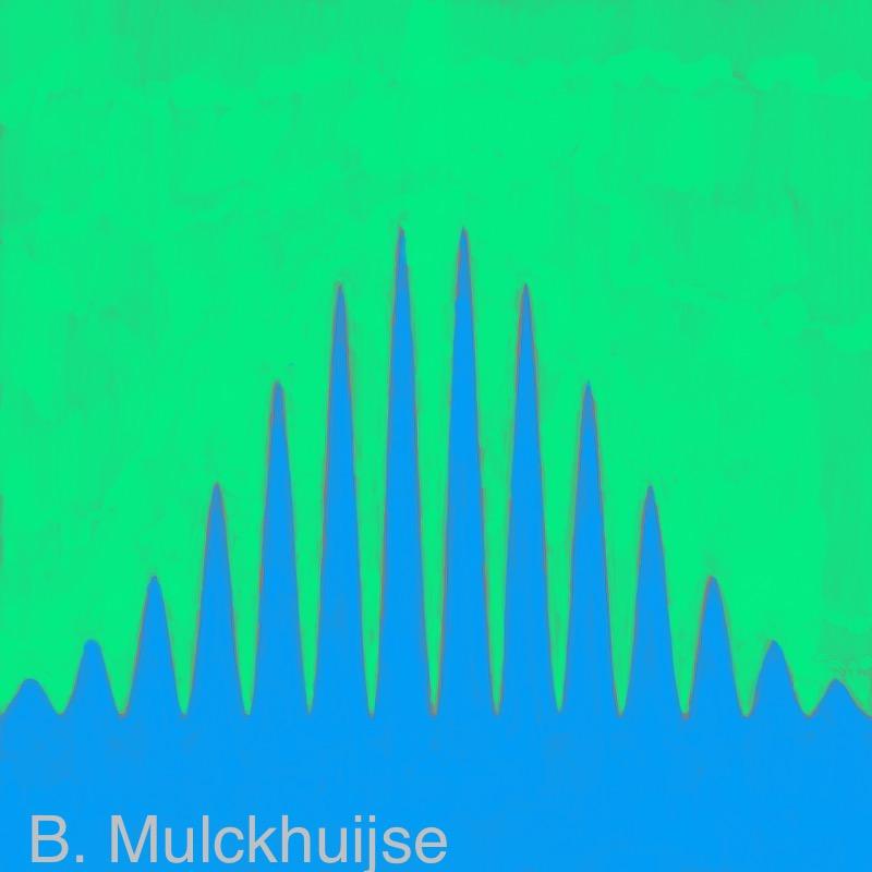painting-sinusoid-math-art-detail