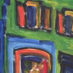 maison-verte-the-green-house-detail