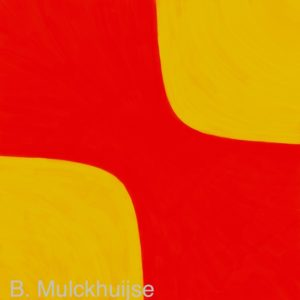 painting-hyperbole-i-math-art