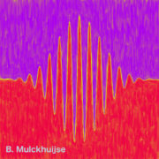 painting-pulse-sinusoid-math-art