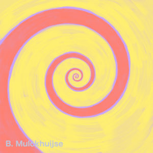 painting-spiral-math-art