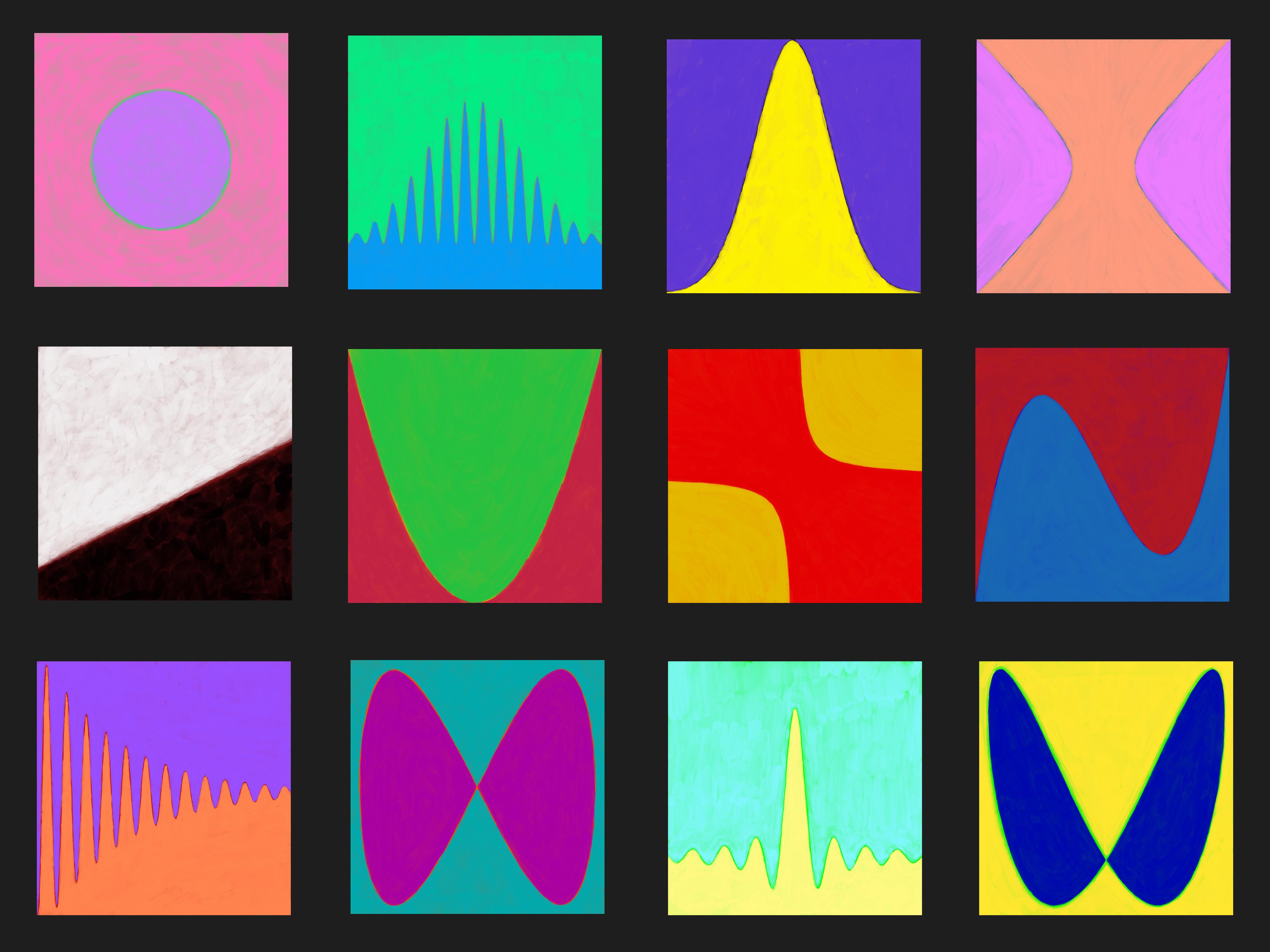 math-art-composition-12-painting