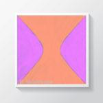 hyperbole-ii-math-art-frame
