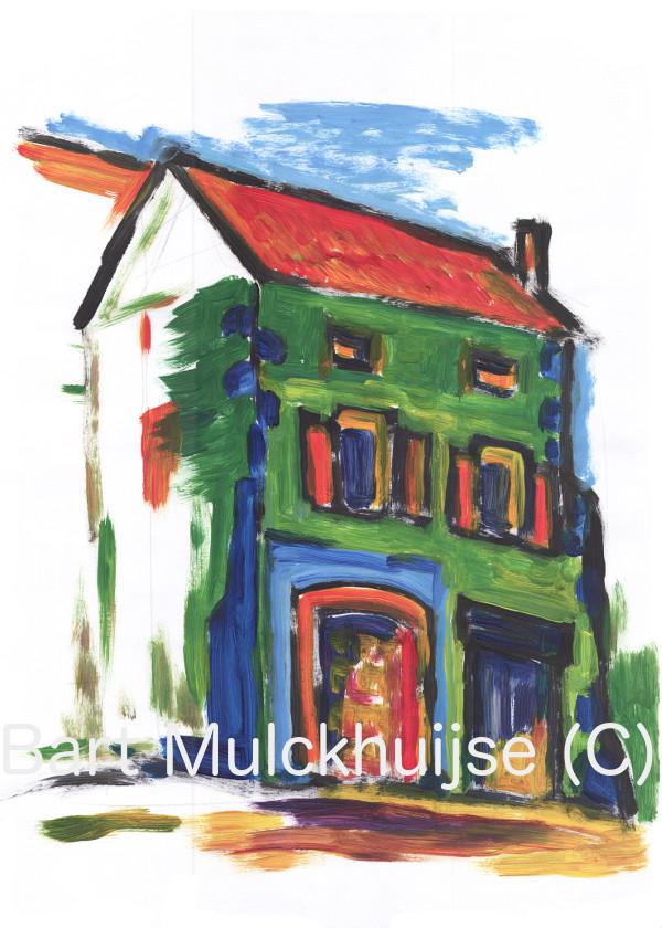 maison-verte-the-green-house