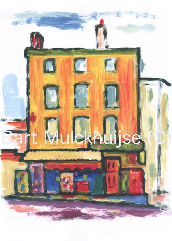 le-magasin-the-village-shop