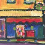 le-magasin-the-village-shop-detail