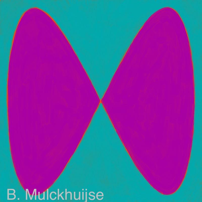 painting-lissajous-i-math-art