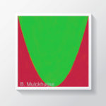 parabola-math-art-painting-frame