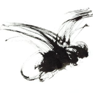 indian-ink-fly-1-painting