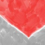painting-detail-heart-math-art