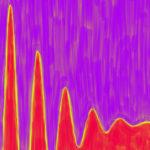 painting-pulse-sinusoid-math-art
